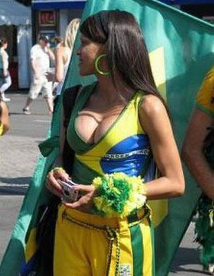 sexy_world_cup_fans_82.jpg