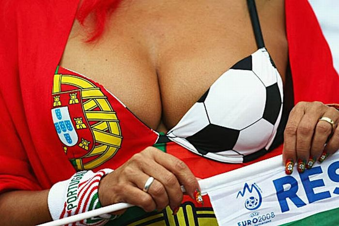 sexy_world_cup_fans_97.jpg