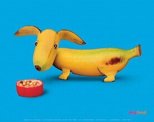 Impressive Food Art (24 pics)