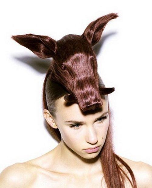 crazy_hairstyles_11.jpg