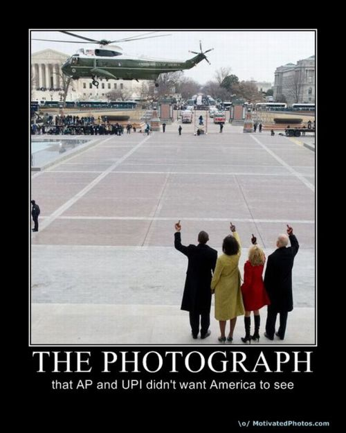 Greatest Military Quotes Of All Time: The Best Demotivational Posters Of June (140 Pics