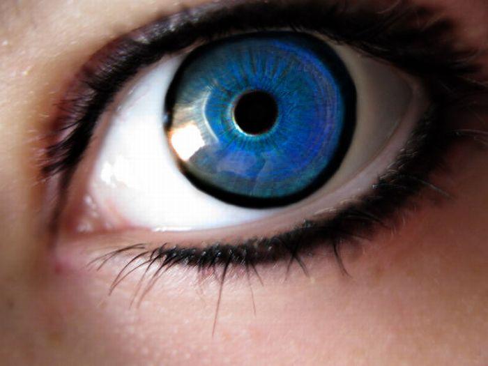 güzel gözler, güzel göz resimleri, güzel gözler fotoları