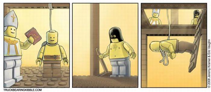 komik resimler, komik karikatürler, komik ingilizce karikatürler, 2010 karikatürleri