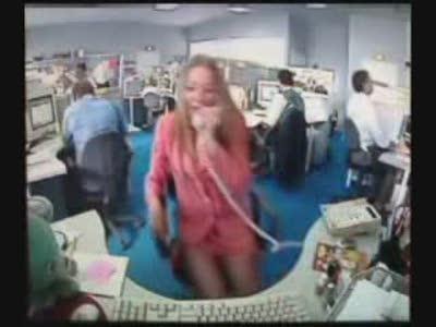 komik videolar, komik ofis halleri, komik ofis durumları
