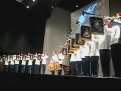 vuvuzela komik video, vuvuzela orkestrası