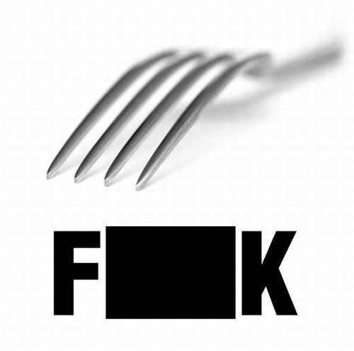 Unnecessary Censorship (14 pics)