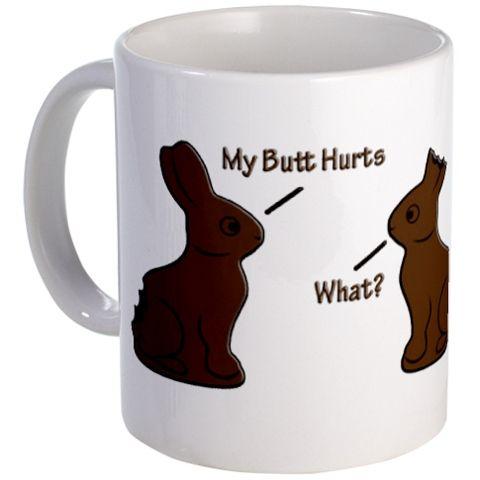 Awesome Coffee Mugs (18 pics)
