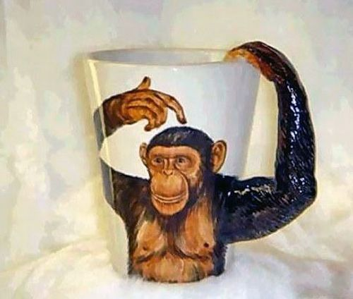 Awesome Coffee Mugs (18 pics)