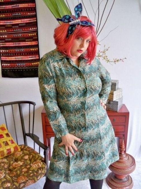 Girls of Ebay (46 pics)