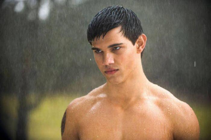 Male Celebrities Bare Torso (26 pics)