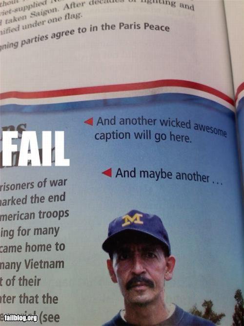 Epic Fails. Part 6 (72 pics)