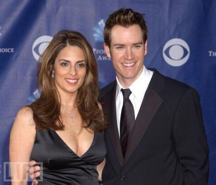 Celebrity Couples (45 pics)