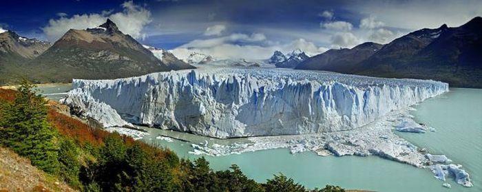 Beautiful Photos of Nature (112 pics)