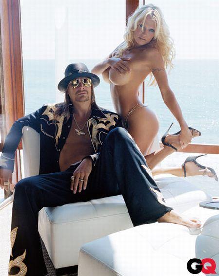 GQ's 50 Hottest Fashion Photos (50 pics)