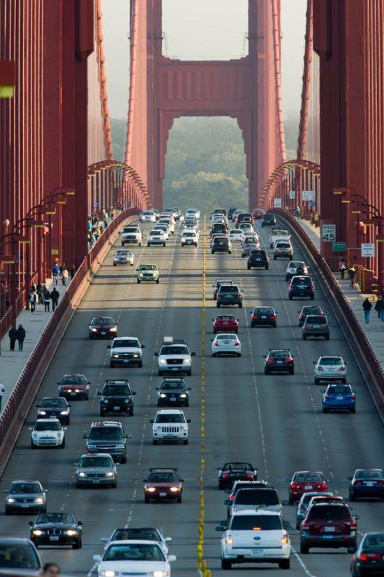 World S Top 10 Longest Single Span Bridges 10 Pics