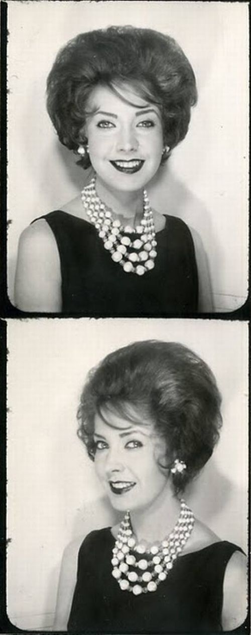 Life of a Woman (25 pics)