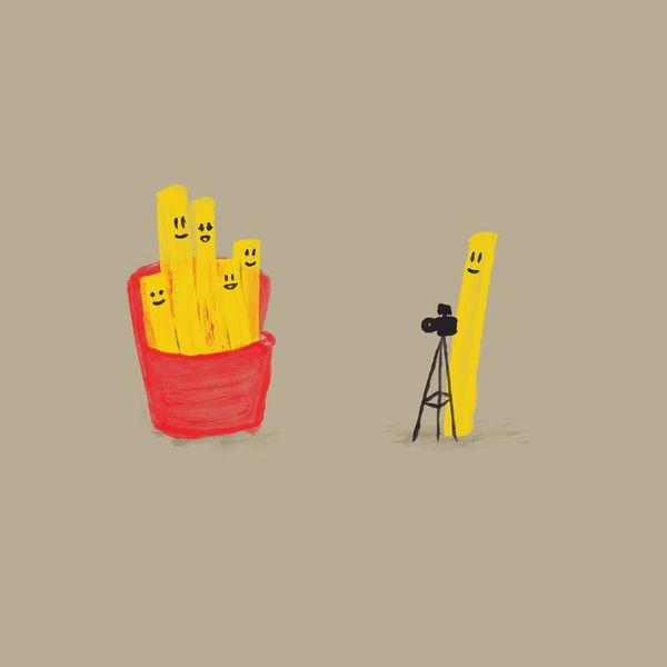 Creative Images (41 pics)