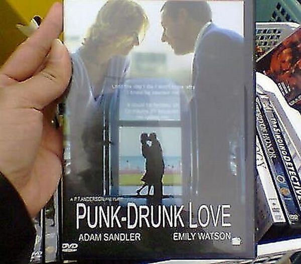 Hilarious Pirate DVD Covers (21 pics)