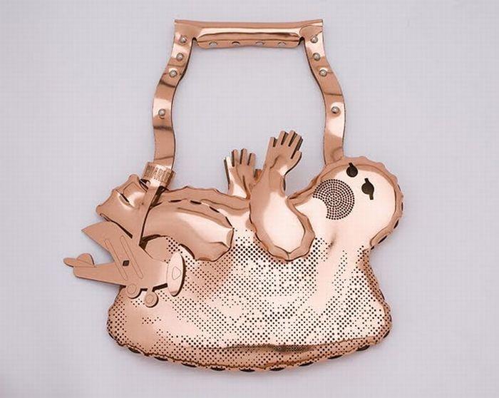 Very Creative Design Bags (17 pics)