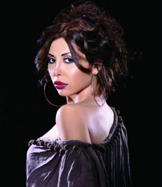 The Sexiest Arab Women Of 2010 50 Pics-2217
