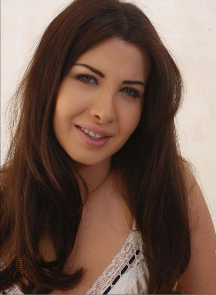 The Sexiest Arab Women of 2010 (50 pics)