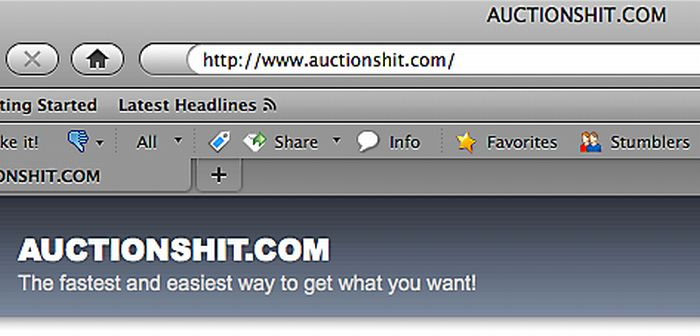 The 20 Worst Domain Names Of All Time (20 pics)