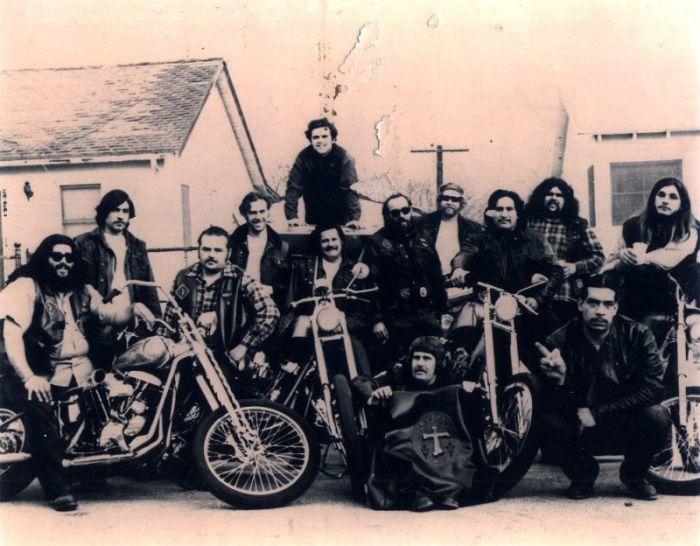 black_american_bikers_16.jpg