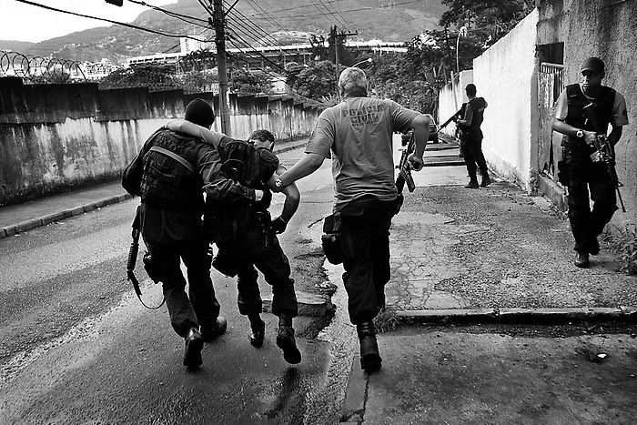 gangs of rio de janeiro 06 Gangs of Rio de Janeiro image gallery