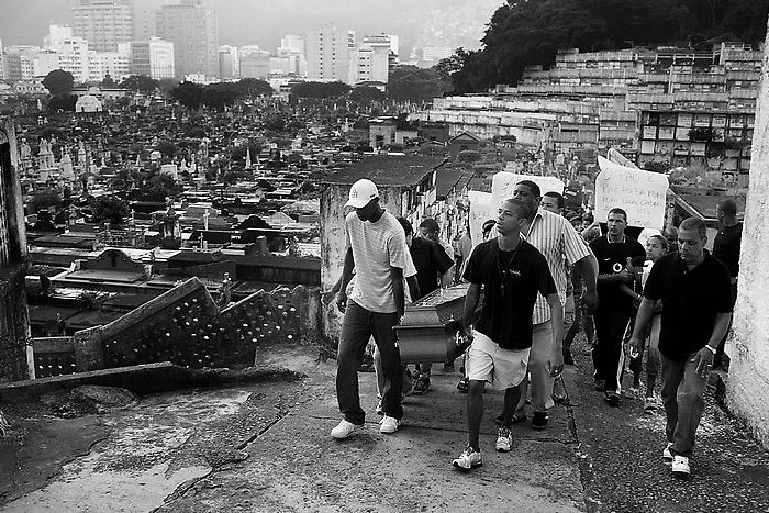 gangs of rio de janeiro 14 Gangs of Rio de Janeiro image gallery