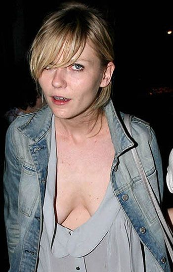 The 30 Most Unwashed Celebs (30 pics)