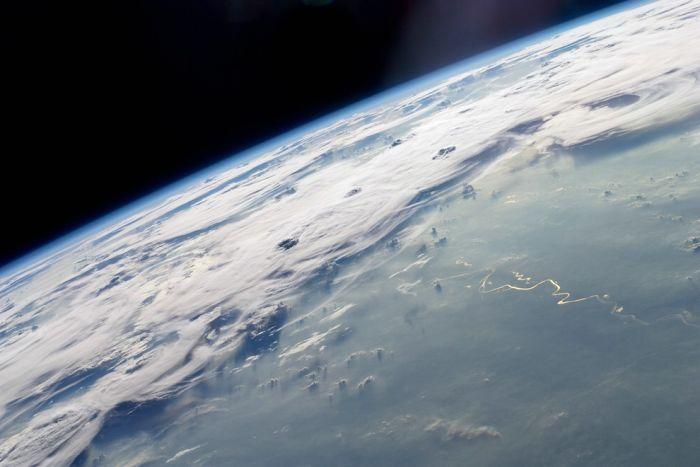Photos by NASA (100 pics)