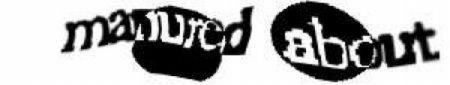 Acid Picdump (119 pics)