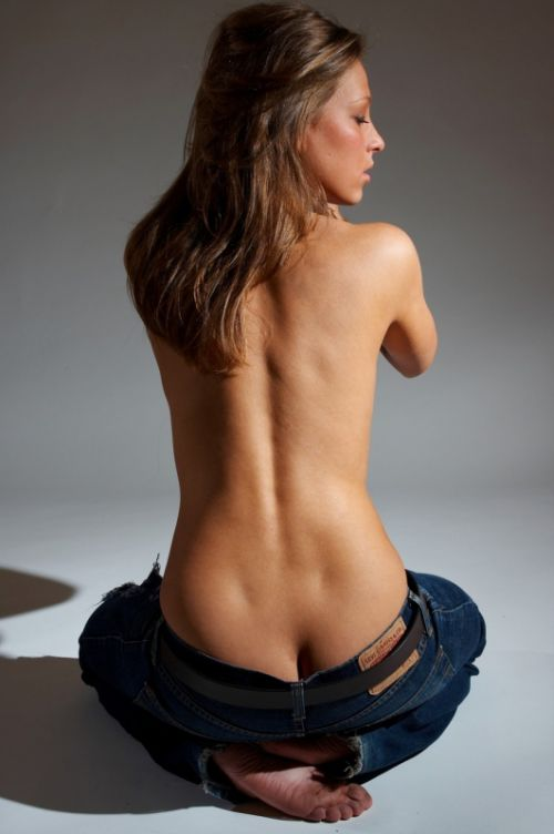 Ass Cracks (48 pics)