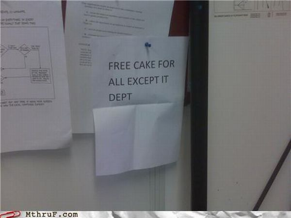 Work Fails & Job LOLs (70 pics)