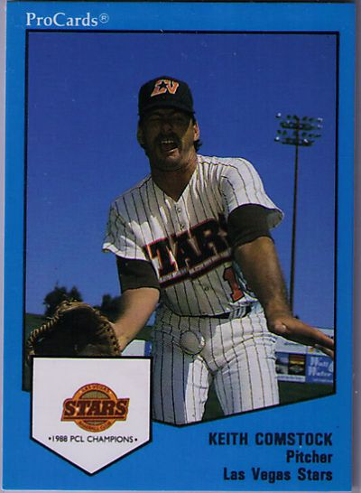 The 30 Worst Baseball Cards of All Time (30 pics)