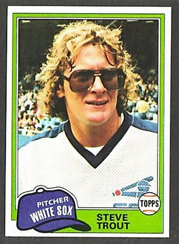 The 30 Worst Baseball Cards Of All Time 30 Pics