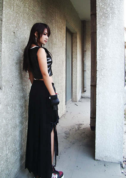 final fantasy cosplay Best_costumes_of_tifa_lockheart_17