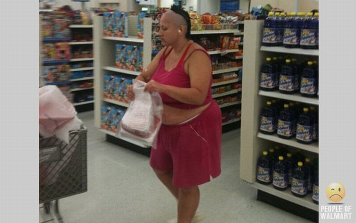 people_of_walmart_34.jpg