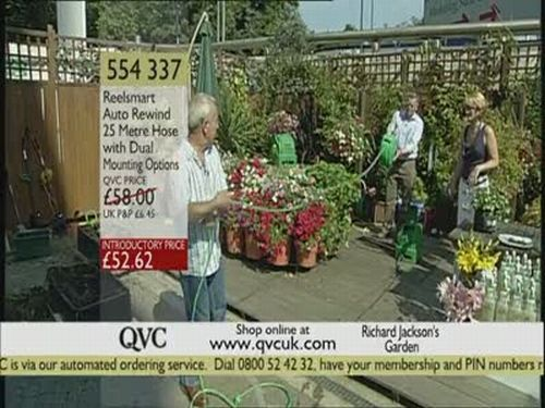 The Funniest QVC Bloopers