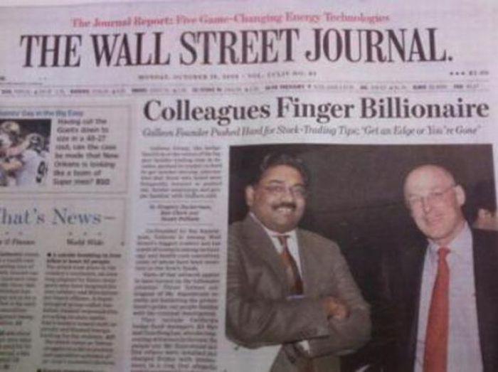 Dirty Headlines. Part 2 (21 pics)
