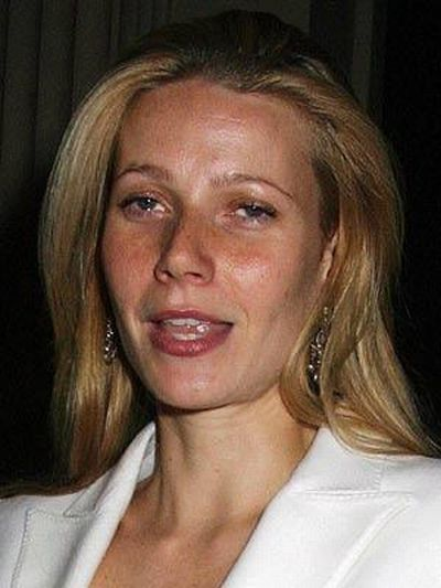 Celebs Without Make Up (73 pics)