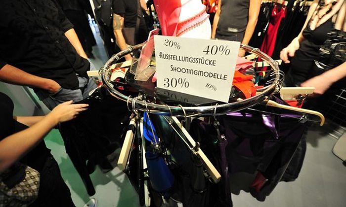 Latex Fashion Show 2010 in Hamburg (35 pics)