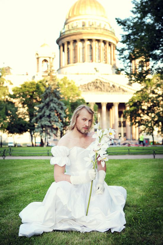 Bride Russian Dating On Vimeo 28