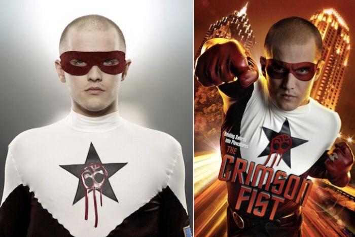 Les super-héros de la vraie vie Real_life_superheroes_02
