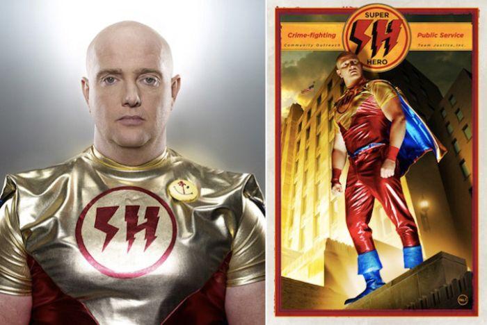 Les super-héros de la vraie vie Real_life_superheroes_05