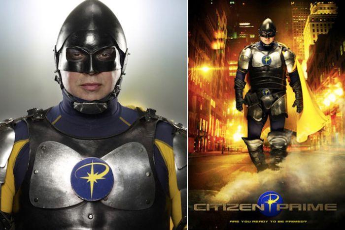 Les super-héros de la vraie vie Real_life_superheroes_09