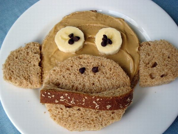 Awesome Sandwiches (30 pics)