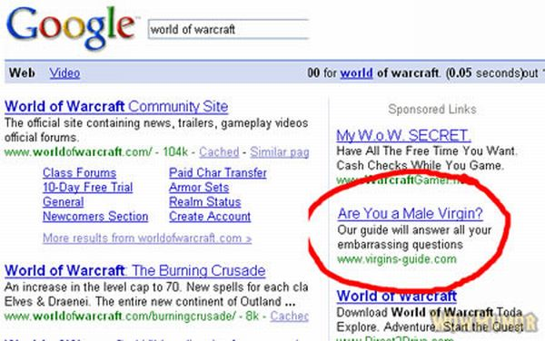 funny-google.com. Funny Google Results (12