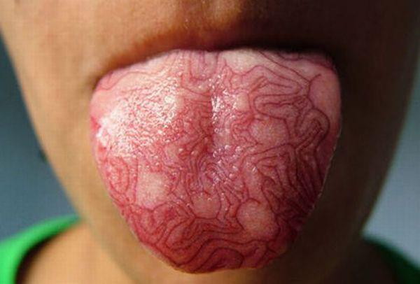Tongue Tattoos (22 pics)