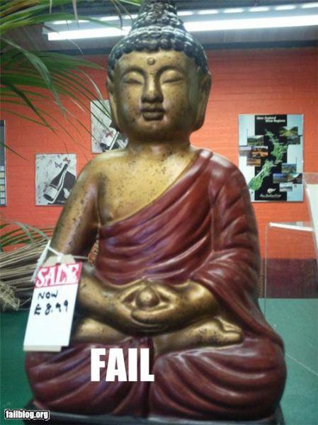 Epic Fails. Part 7 (55 pics)